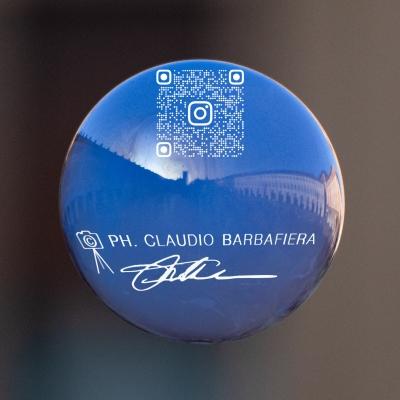 PH.Claudio.Barbafiera