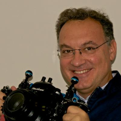 RobertoStrafella