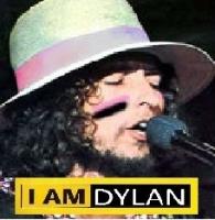 dylan72