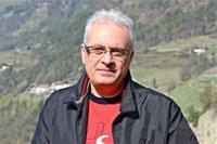 Carmelo Farruggio