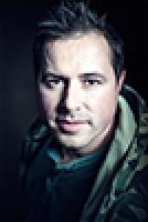 Jaroslaw Pawlak