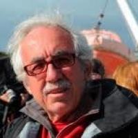 Peter Granger