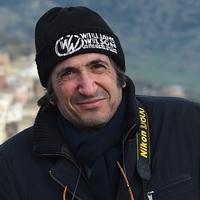 Fabio Rubino