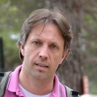 GianlucaBosio