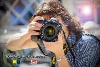 FOTOEMGV75