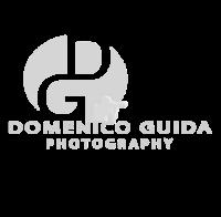DomenicoGuidaPhotography