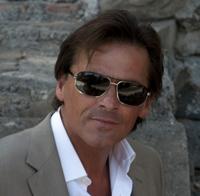 StefanoGazzarri