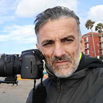 Gino Tumbarello