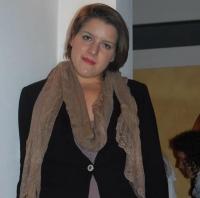 JessicaMinto